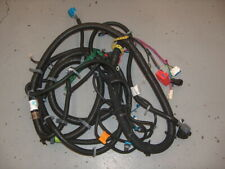 AC Delco 2003 Chevy Silverado 2500 GMC Sierra GM NOS Main Chassis Wiring Harness