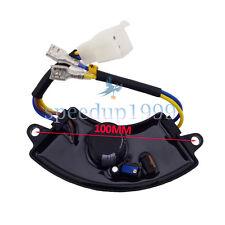 AVR Régulateur Rectifieur de voltage Pour générateur 2 2.2 2.5 2.8 3KW