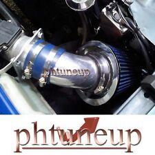 BLUE 1998-2001 FORD RANGER MAZDA B3000 3.0 3.0L V6 AIR INTAKE SYSTEM