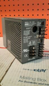 TDK-Lambda  NNS30-5   5V  6.0A  Linear Power Supply  Used/Working Fast Shipping