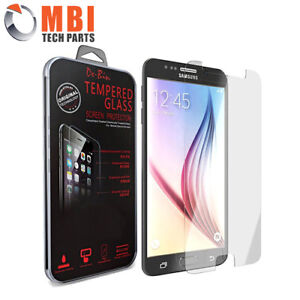 Samsung Galaxy S4 Tempered Glass 9H Screen Protector 0.26mm i9500 i9505 i9506