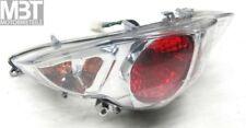 TGB Bullet 50 RS Rücklicht rear light Bremslicht
