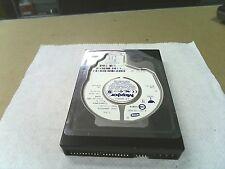 Maxtor Diamond Plus 8 6E040L0 6E040L0711214 ABA NAR61HA0 40GB IDE HDD