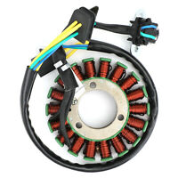 Stator Lichtmaschine Für Suzuki RV12/ RV200 Van GZ125 Marauder 98-11 32101-13G10