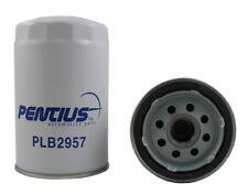 Engine Oil Filter Pentius PLB2957