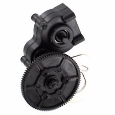 Redcat Part 18024 Complete Gearbox Transmission for RC Everest-10 Rock Crawler