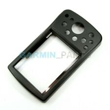 Front part case Garmin GPSMAP 478 (with glass) 276C 278 378 478 (C) repair Used