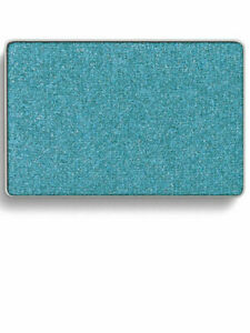 Mary Kay Azure Mineral Eye Shadow Eye Color Blue