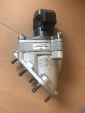 RA9061420619 OEM Detroit Diesel Remanufactured EGR Valve, No Core