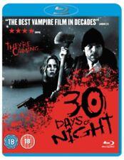 Neu 30 Days Of Night Blu-Ray