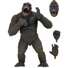"PREORDER NECA KING KONG 8"" Action Figure Articulated Skull Island NEW"