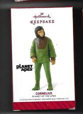 2014 Cornelius Planet of the Apes   NIB  lot 22