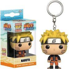 Funko 10663 Keychain Naruto - Naruto