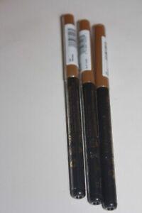LOT/3 Jordana Easyliner For Eyes Retractable Pencil Sealed #03 SMOKEY
