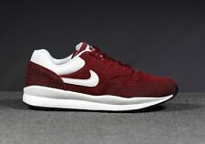 NIKE AIR SAFARI.SIZE UK-5.5