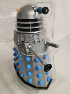 Character Options DOCTOR WHO Set HISTORY OF THE DALEKS #5 Drone Dalek LOOSE