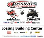 Lossing's Power Sports