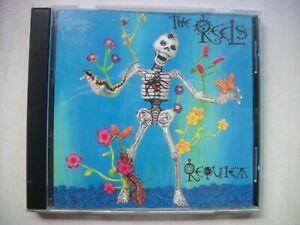 The Reels: Requiem