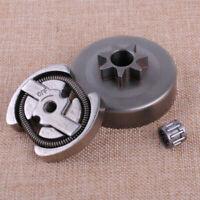 Kupplungstrommelsatz Werkzeug 136 137 141 142 Bremsgriff Kettenradabdeckung