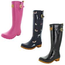 Women's Rubber Rainboots | eBay