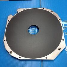 Applied Materials 0020-34297 Top Cover, Ssgd, R2 Chamber Amat Etch