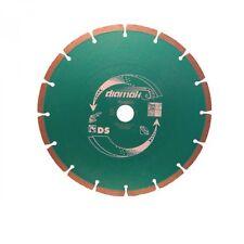 2x Balais Charbon Moteur Charbon 5x8x12,5mm pour Makita 4112hs angle SCHNEIDER