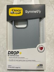 Otterbox- Commuter / Defender Case for Apple Iphone 13, and IPhone 13 Pro