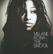 The Bridge, Melanie Fiona