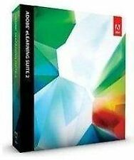 eLearning Suite 2.0 Adobe 65075393