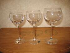 SPIEGELAU *NEW* ORION UNI Set 3 Verres Glasses