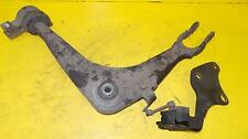 2008 CITROEN C6 2.7 HDI NEAR SIDE LEFT FRONT LOWER ARM
