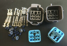 Sumitomo 10-pin Connector Honda Acura Distributor 6189-0555 6181-0381