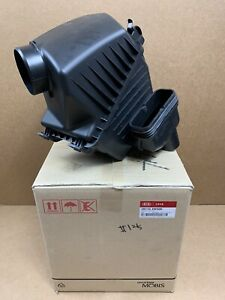 Original Kia Air Cleaner Box Intake Filter Assembly Sportage 2011 to 2016 2.0L
