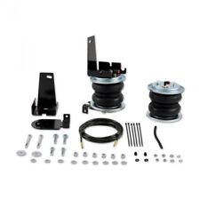 2000-05 FORD EXCURSION 4WD AIR LIFTS LOADLIFTER 5000 HELPER SPRING KIT