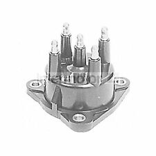 For Renault Trafic 1.7 Genuine Intermotor Distributor Cap OE Quality Replacement
