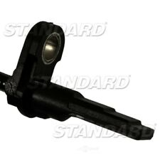 ABS Wheel Speed Sensor fits 2008-2012 Subaru Forester Impreza  STANDARD MOTOR PR