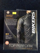 BIKERS BASE LAYER TOP GORE MOTORCYCLE ACTION SPORTS - MEDIUM