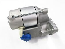 Forklift STARTER MOTOR For TOYOTA 4Y 5K 4P Engine Can Fit On At A Cost
