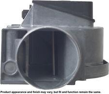 Cardone Industries 74-9104 Remanufactured Air Mass Sensor