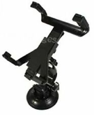 Universal Car mount Holder for iPad / GPS / DVD / Mini TV