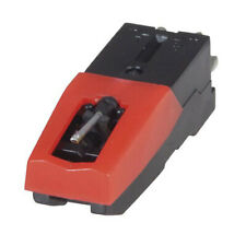 High Quality Replacement Ceramic Stylus Cartridge suits Many Digitech Models