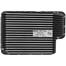 Mag-Hytec F5R110 Transmission Pan Fits 03-07 Ford SD F250 F350 F450 F550 Truck