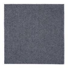 Achim Home Furnishings Nxcrptsm12 Nexus 12 Inch X Self Adhesive Carpet Floor