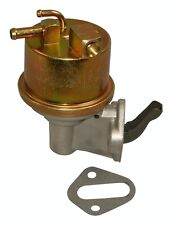 ACDelco 41240 New Mechanical Fuel Pump