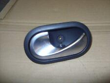 Renault Scenic Door Handle Passenger Side LH  2004 -2008  8200028487