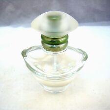 Mary Kay JOURNEY OF DREAMS Eau de Toilette Spray 1 oz 29ml(?) LESS THAN 1/2 FULL