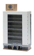 TOMYTEC Tomix 4218 Large Office Building White N scale New From Japan