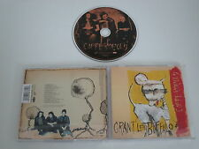 GRANT LEE BUFFALO/COPPEROPOLIS(SLASH-LONDON 828 760-2) CD ALBUM