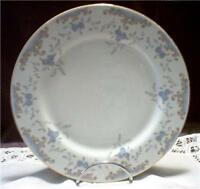 "IMPERIAL CHINA SEVILLE 5303 DINNER PLATE 10 1/4"" FLORAL"