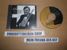 CD Jazz Walt Boenig - A Little Of You (16 Song) DYNAMIC MUSICAL PROD